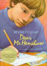 dear-mr-henshaw.jpg